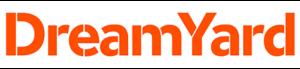 DreamYard-Logo