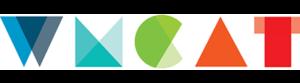 WMCAT Logo