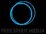 FreeSpirit Media